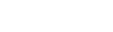 Gulbenkian Knowledge Academy