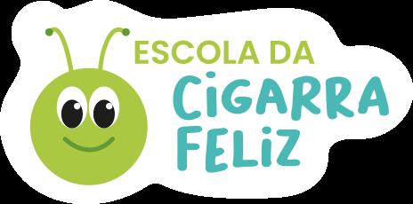 Escola da Cigarra Feliz